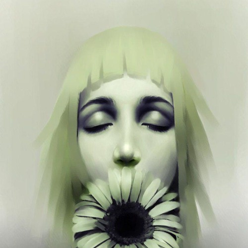 elementalphase.'s avatar