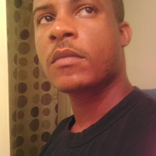 user672291588's avatar
