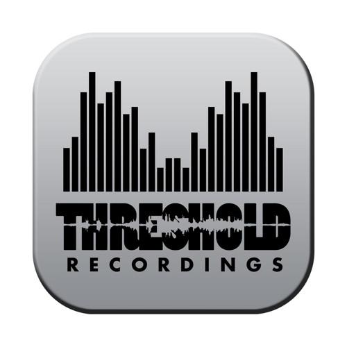 Threshold Recordings, LLC's avatar