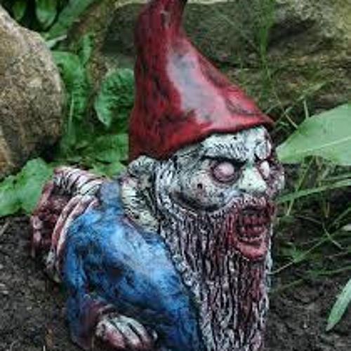 Ündercrotch's avatar