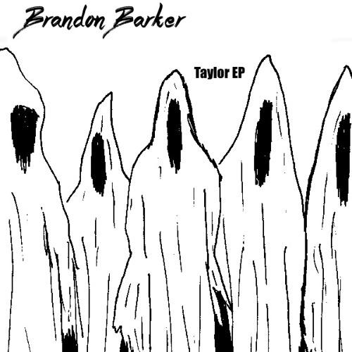 Brandon_Barker_Music's avatar