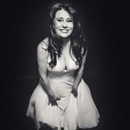 Ana Cristina Garcia's avatar