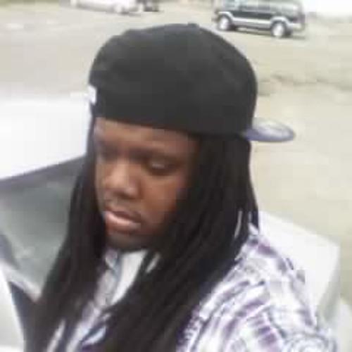 Hannsmith0414's avatar