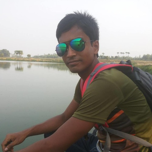 shahin alam998's avatar