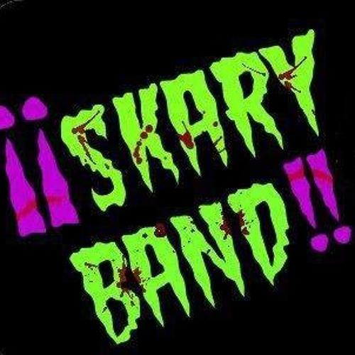 skary-band's avatar
