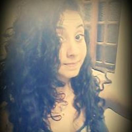 Bruna Rhaíssa's avatar