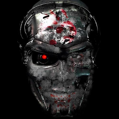 EOF-1's avatar