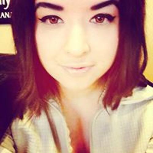 Amy Lano's avatar