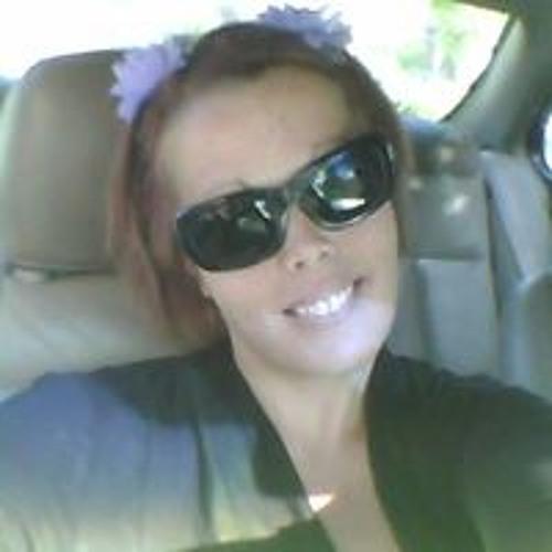 Leah Sargent's avatar
