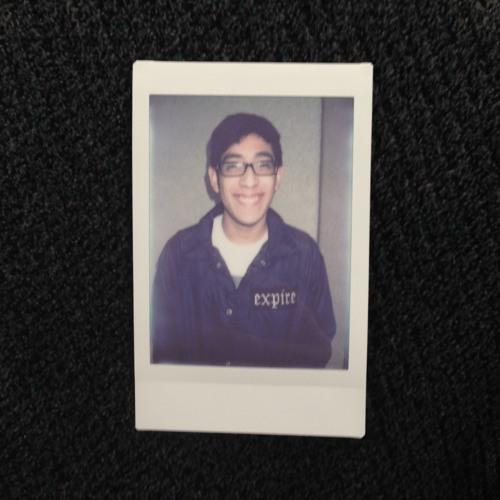 dvrkmvtter's avatar