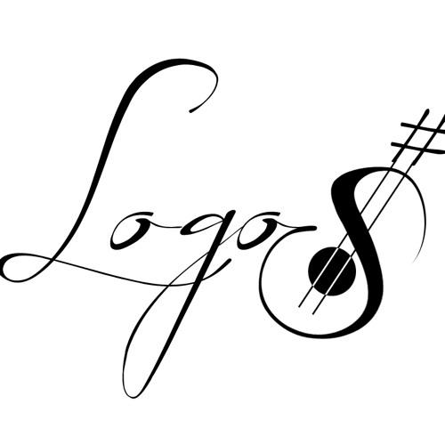 Logos#'s avatar