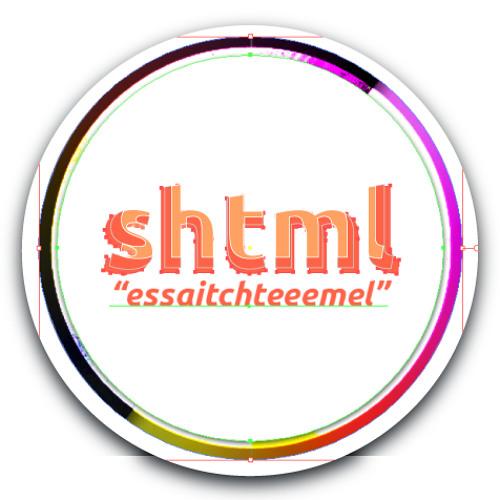 SHTML's avatar