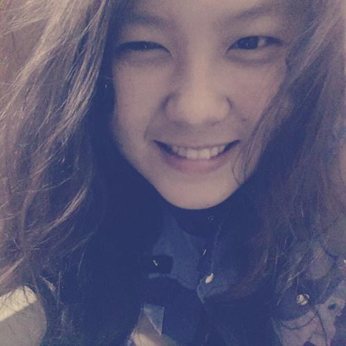 Beyunggy Bang's avatar