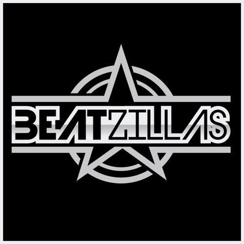 BeatZillas's avatar