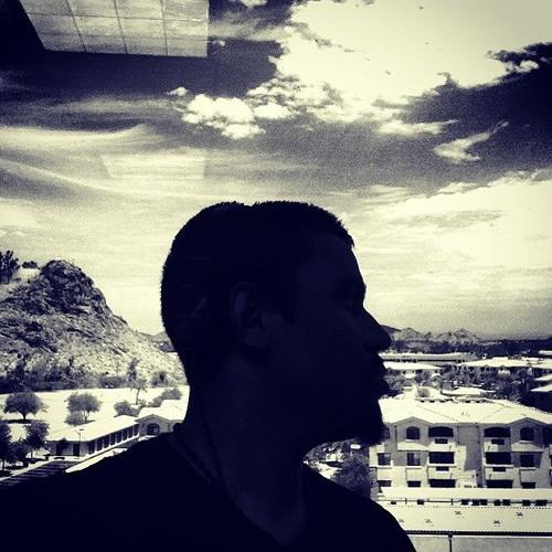 William Trinidad-Cruz's avatar