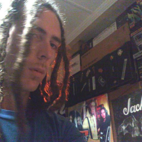 John McMullen's avatar