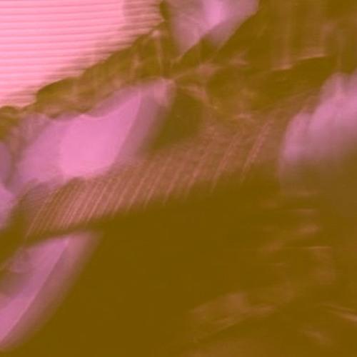 Josh Robertson 2's avatar