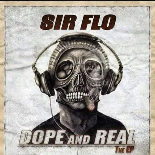 Sir Flo Fleezy Montana's avatar