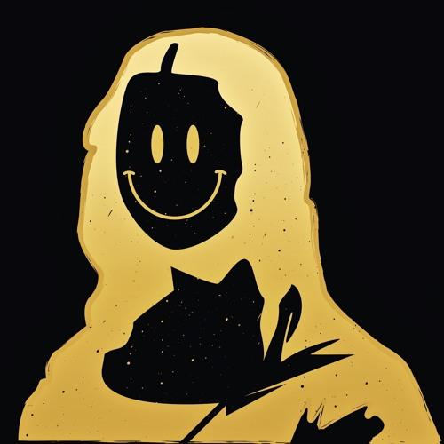 X.T.C!'s avatar