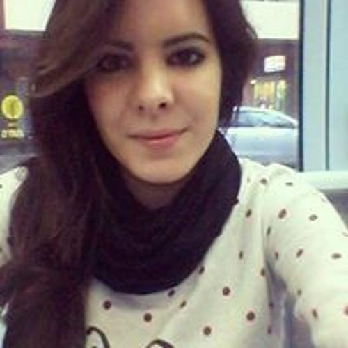 Judit Perez Medina's avatar