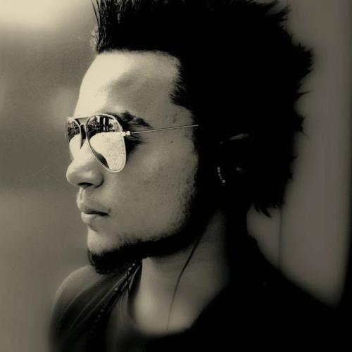 Asgar Ali's avatar