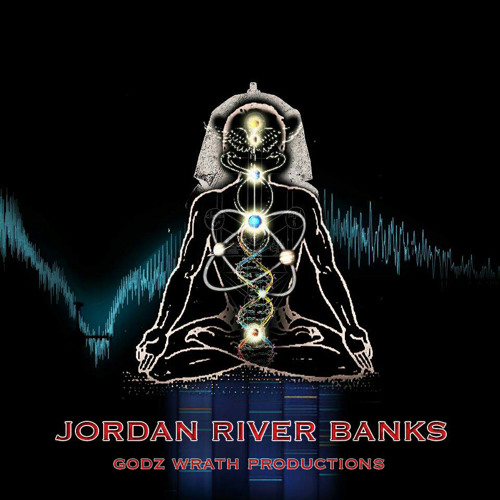 JordanRiverBanks's avatar