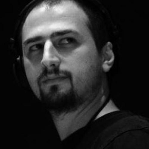 Ceasar K's avatar