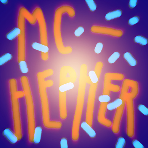 MC Hepher's avatar