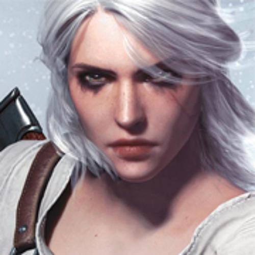 JUNGIE14295's avatar
