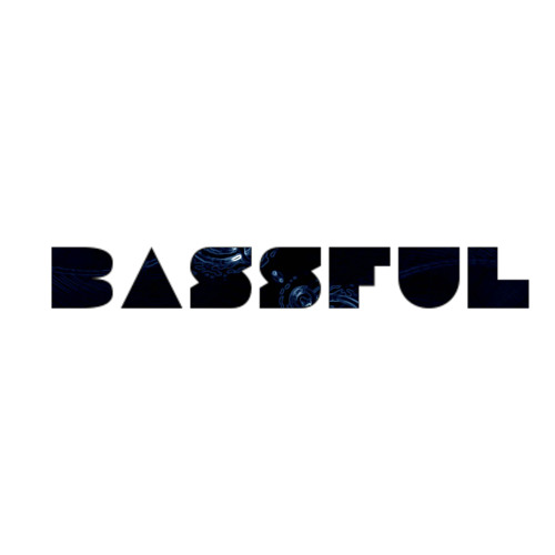 BASSFUL's avatar