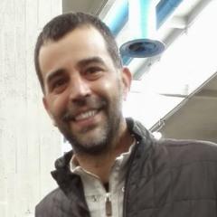 Davide ARATO