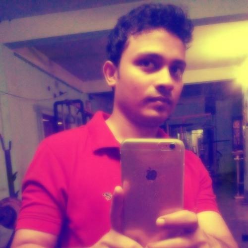 Sandip Das 3sp's avatar