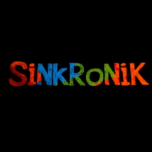 sinkronik's avatar