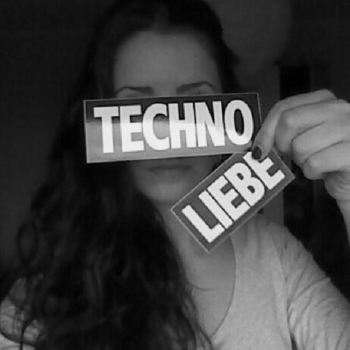 Techno Liebe's avatar