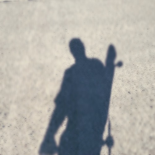 mrazclr's avatar