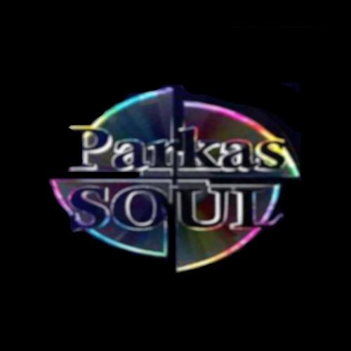PARKAS SOUL's avatar