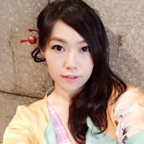 Mariwo Fuka's avatar