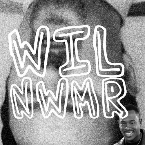 Wiljudkins's avatar
