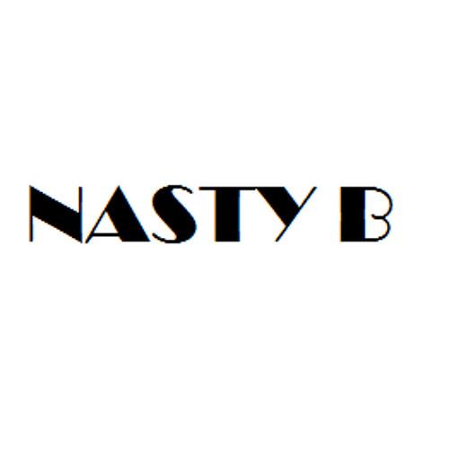 NASTY B's avatar