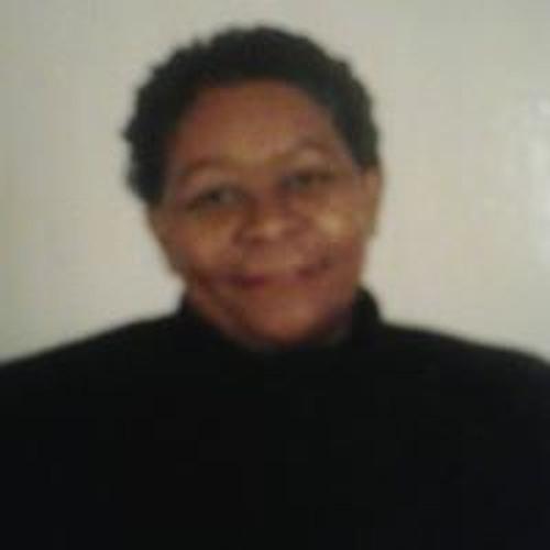 April Wofford's avatar