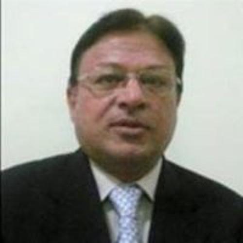 Khalid Naseem's avatar