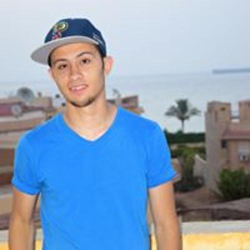 Mohamed Badr's avatar