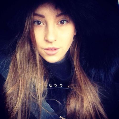Austėja Zabielskaitė's avatar