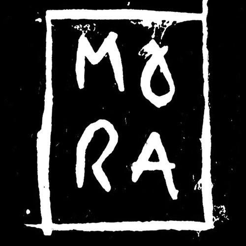 mora's avatar