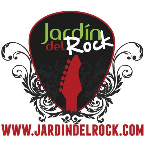 Jardin del Rock's avatar