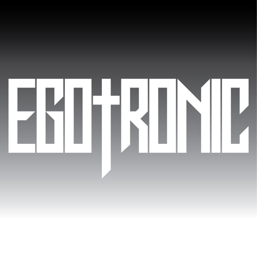 EGOTRONIC's avatar