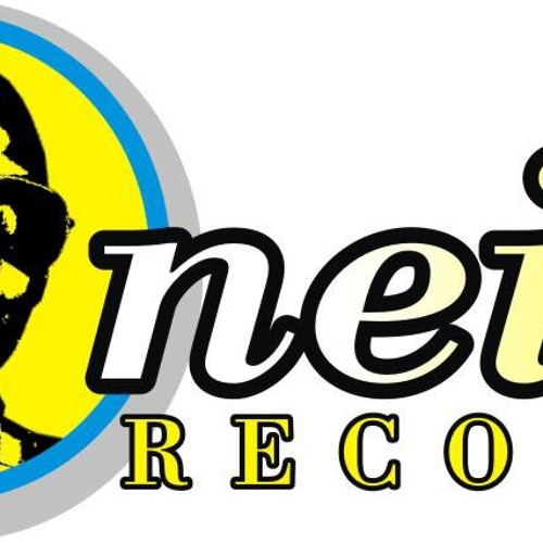 oneill records's avatar