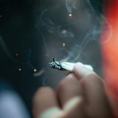 Smokingflip