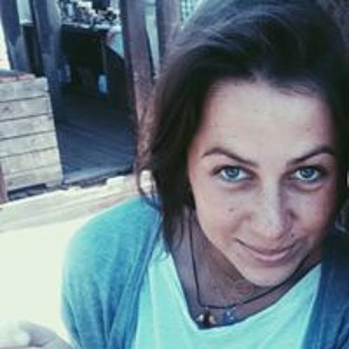 Milda Bajelyte's avatar