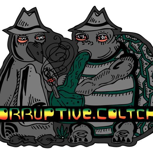 Corruptive Coltcha's avatar